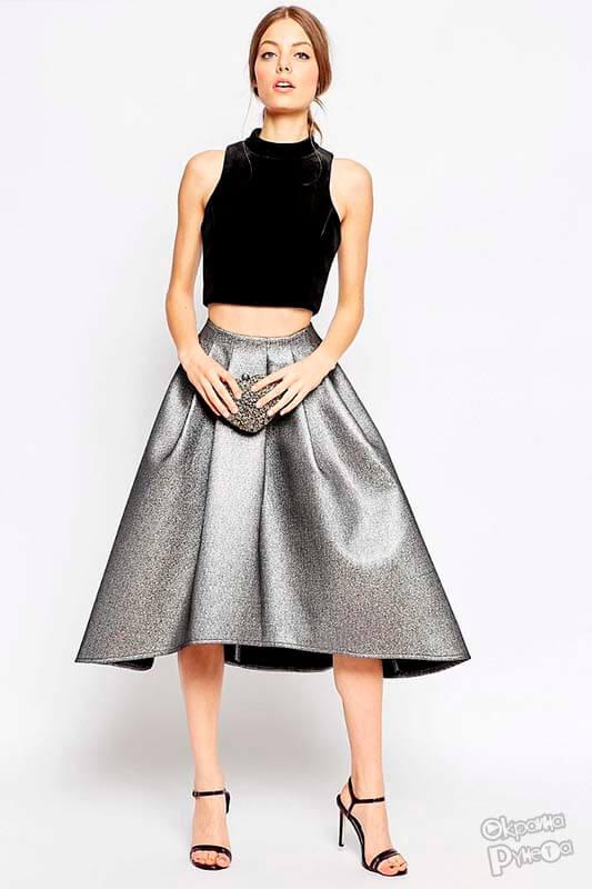 Женская одежда лето 2016